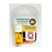 Искусственная плав. кукуруза Enterprise Tackle Classic Popup Sweetcorn Range — CC Moore Belachan Ye