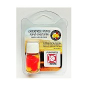 Искусственная плав. кукуруза Enterprise Tackle Classic Popup Sweetcorn Range — CC Moore Franckfurter
