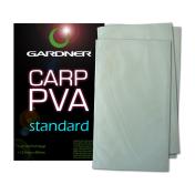 ПВА мешки Gardner De-Luxe PVA Fishnet Bags