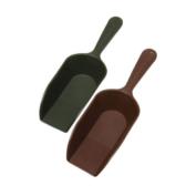 Набор ложек для загрузки ракет Gardner Munga Spoons