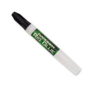 Клей Gardner Rig Glue Pen