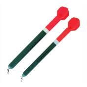 Поплавок маркер Gardner Pencil Marker Float L