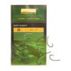 Крючки PB Products Anti- Eject Hooks DBF - 8