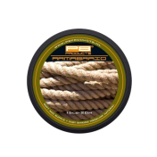 Поводковый материал PB Products Armabraid 25 lb