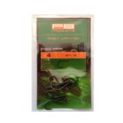 Крючки PB Products Chod DBF № 4 10шт