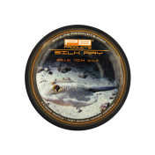 Противозакручиватель PB Products Silk Ray Unleaded Leader 45lb