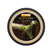 Поводковый материал PB Products Skinless 25 lb
