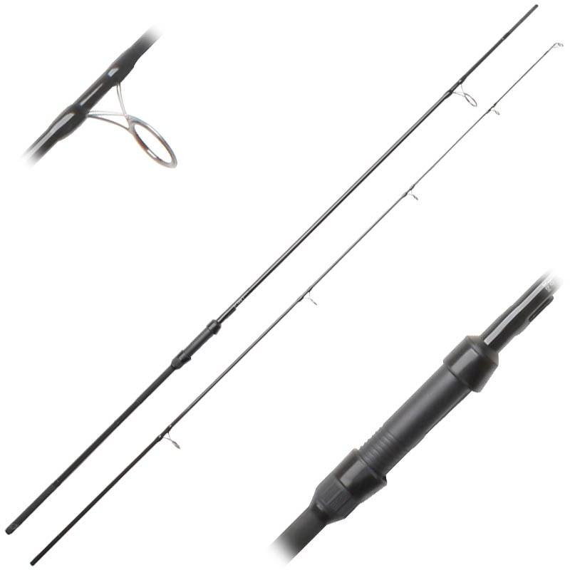 удилище prologic c1 carp rods