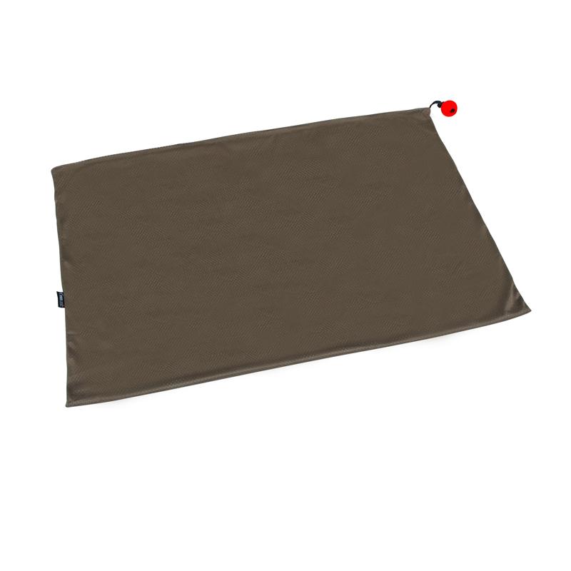 Карповый мешок PROLogic Green Sack Size L 100x70cm