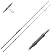 Удилище маркерное PROLogic Marker Rod 12 360cm 3LBS — 2sec