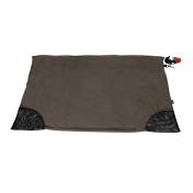 Карповый мешок PROLogic NG Carp Sack Size XL 120x80cm