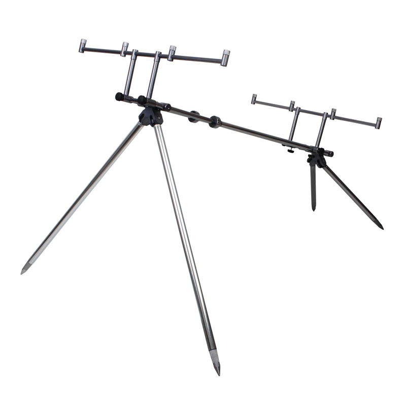 Род-под PROLogic Quad-Rex Rod Pod 4 Rods