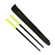 Комплект стоек для расчета дальности заброса Taska Range Sticks