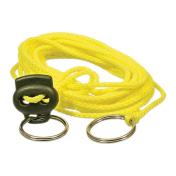 Измерительный шнур Taska Range Cord