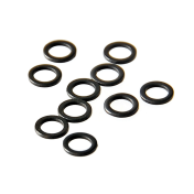 Кольцо металлическое Vardis Tackle Round Rig Ring 3