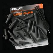 ACE_Lead_Clips_Silt.png