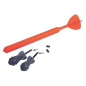 Набор маркерный Avid Carp — Marker Float Kit