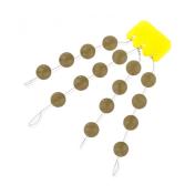 Резиновые бусинки Avid Carp — Stopper Beads