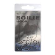 Крючки карповые с отогнутым ухом Drennan Boilie Hook 10