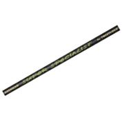 Ручка для ловушки Drennan Super Specialist Twistlock 3m