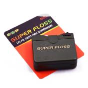 Нить для Pop-Up ESP Super Floss 50m