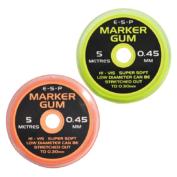 Резина маркерная ESP Marker Gum Or