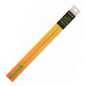 Игла для насадки ESP X-long Bait Stick Needle