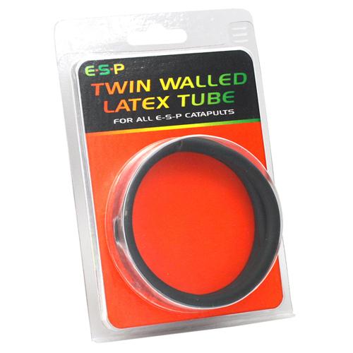 Резина для рогатки ESP Twin Walled Latex