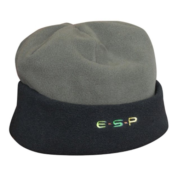 Шапка флисовая ESP Fleece Hat Black
