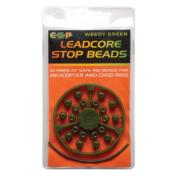 Бусина стопорная для ледкора ESP L' core Stop Beads ChodSilt