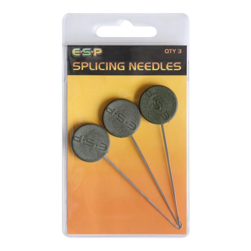 Игла для ледкора ESP Splicing Needles