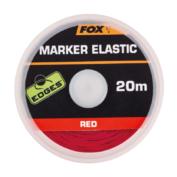 Маркерная резина эластичная Fox Edges Marker Elastic