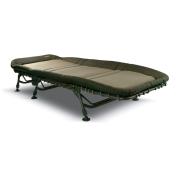 Раскладушка Fox FX Flatliner Bedchair