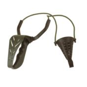 Рогатка для всех видов прикормки Fox Power Guard Mini Multi Bait
