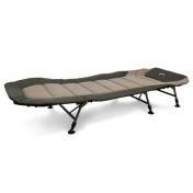 Раскладушка Fox Warrior 6 leg Bedchair