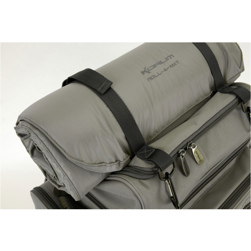 Мат Korum Luggage — Roll A Mat