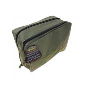 Сумка с конвертами для аксессуаров ESP Bits Bag
