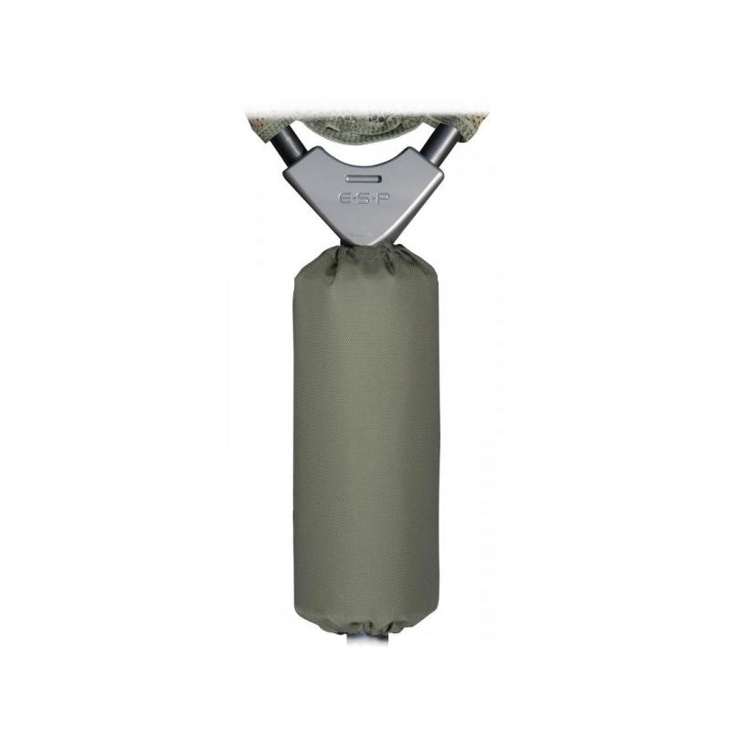 Поплавок для подсака ESP Net Float Green