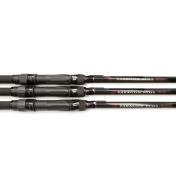 Удилище карповое ESP Paragon Plus 12′ 3lb 50mm
