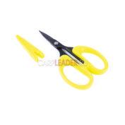 Ножницы Avid Carp Titanium Scissors
