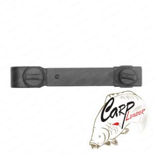 Кронштейн зонта Pro Preston Innovations Offbox Pro - Brolly Arm - Long
