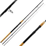 Удилище Browning 3.90 m Black Viper MK13 100 gr