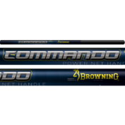 Ручка для подсач Browning 3.00м Commando Power Net hand Bro