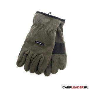 Перчатки Flamingo Breathable Fleece Gloves флис/ мембрана