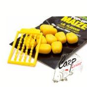 Имитационная приманка Korda Slow Sinking Maize IB Yellow