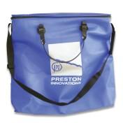 Сумка для садка Preston Innovations Eva Keepnet Bag