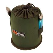 Чехол для газ.болона Fox FX Gas Container Pouch