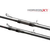 Удилище карповое Fox Horizont XT — 13ft 3-5oz