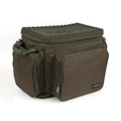 Сумка с жестким дном и низом Fox Royale Barrow Bag — Standard