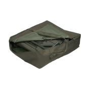 Чехол для раскладушки Fox Royale XL Bed Bag